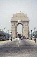 Indien_1991_0045