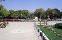 Iran_1991_0005