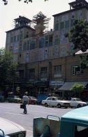 Iran_1991_0009