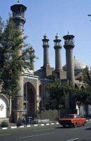 Iran_1991_0011