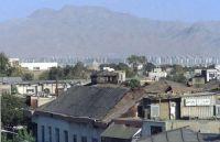 Iran_1991_0013