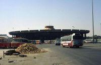 Iran_1991_0016