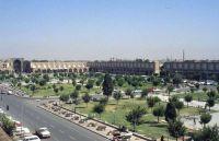 Iran_1991_0017