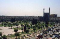 Iran_1991_0018