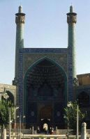 Iran_1991_0019