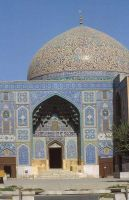 Iran_1991_0020