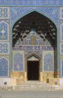 Iran_1991_0021