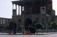 Iran_1991_0022