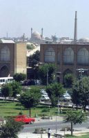 Iran_1991_0023