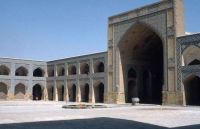 Iran_1991_0025