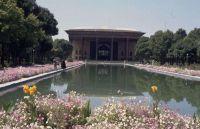 Iran_1991_0028
