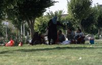 Iran_1991_0029