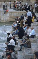 Iran_1991_0038