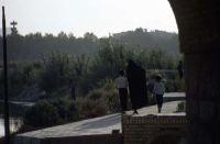 Iran_1991_0044