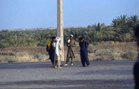 Iran_1991_0053