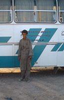 Iran_1991_0056