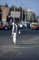 Iran_1991_0059