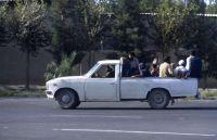Iran_1991_0061