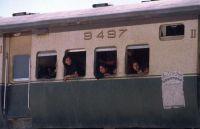 Iran_1991_0068