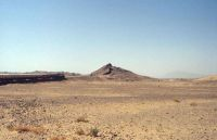 Iran_1991_0072