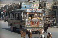 Pakistan_1991_0003