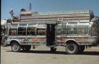 Pakistan_1991_0005