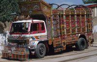 Pakistan_1991_0006