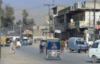 Pakistan_1991_0007