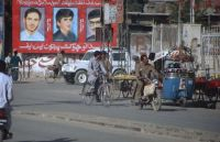 Pakistan_1991_0008