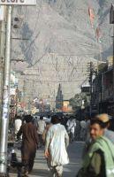 Pakistan_1991_0011