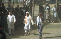 Pakistan_1991_0014