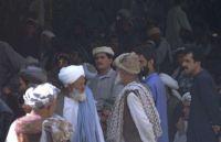 Pakistan_1991_0015