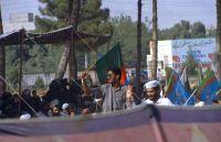 Pakistan_1991_0016