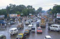 Pakistan_1991_0025