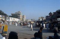 Pakistan_1991_0026