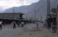 Pakistan_1991_0029