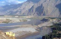 Pakistan_1991_0030