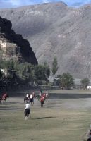 Pakistan_1991_0035