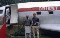 Pakistan_1991_0038