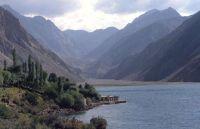 Pakistan_1991_0039
