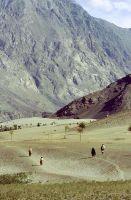 Pakistan_1991_0045