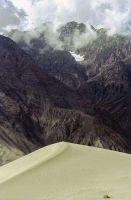 Pakistan_1991_0048
