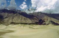 Pakistan_1991_0051