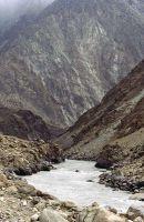 Pakistan_1991_0054
