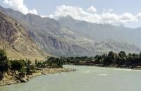 Pakistan_1991_0056