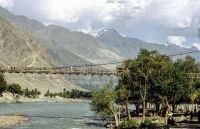 Pakistan_1991_0057