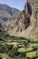 Pakistan_1991_0061