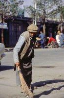 Pakistan_1991_0066