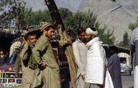 Pakistan_1991_0067