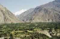 Pakistan_1991_0068